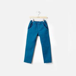 韩国直邮【包邮包税】ELEPHANT IN THE CONE童装男童女童下装长裤运动休闲裤