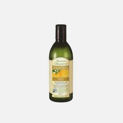 加拿大直邮Avalon 阿瓦隆有机柠檬沐浴露 355ml